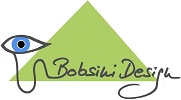 Bobsini-Design